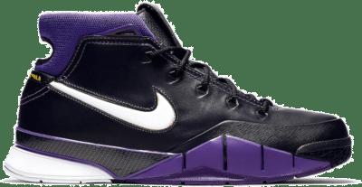 Nike Kobe 1 Protro Multi AQ2728-004