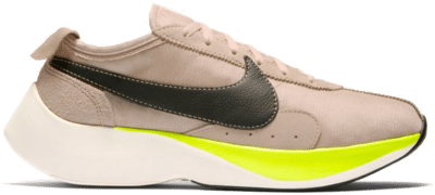 Nike Moon Racer String AQ4121-200