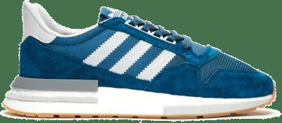 adidas ZX500 RM Sneakersnstuff F36882