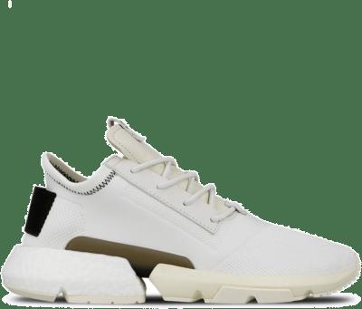 adidas POD-S3.1 Slam Jam BB9484