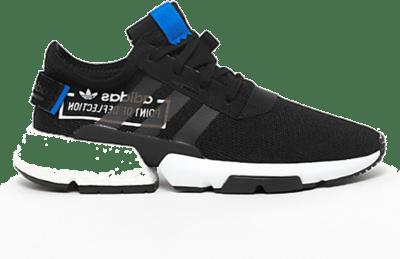 adidas Originals Pod-s3.1 Black CG6884