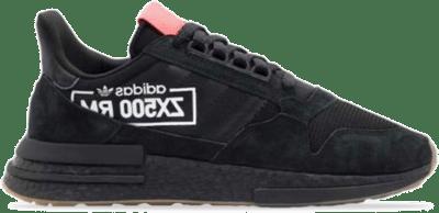adidas ZX500 RM Alphatype BB7443