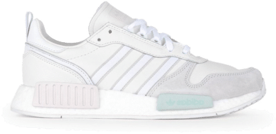 adidas Rising R1 Never Made Stories White G28939