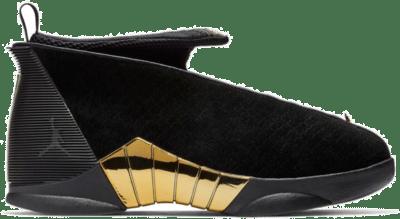 Jordan 15 Retro Doernbecher (2018) BV7107-017