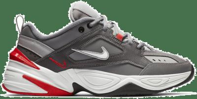 Nike M2K Tekno Gunsmoke University Red BV2519-001