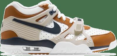 Nike Air Trainer 3 Medicine Ball (2019) CJ1436-100