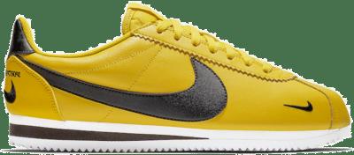 Nike Classic Cortez Blazing Sun 807480-700
