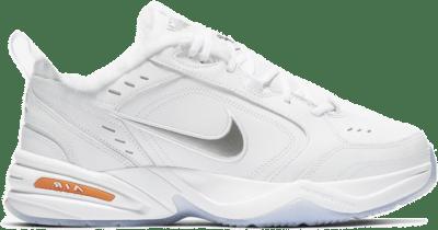Nike Air Monarch IV Snow Day AV6676-100