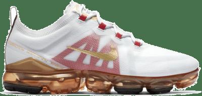 Nike Air VaporMax 2019 Chinese New Year 2019 Pure Platinum BQ7038-001