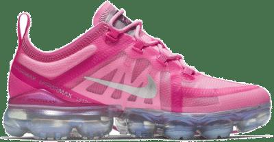 Nike Air VaporMax 2019 Active Fuchsia (W) AR6632-600
