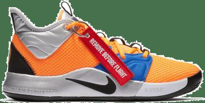 Nike PG 3 NASA CI2666-800