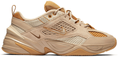 Nike M2K Tekno Linen BV0074-200