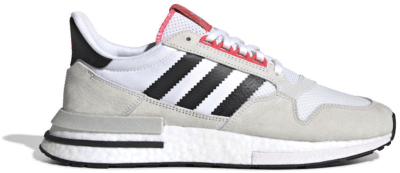 adidas ZX500 RM Forever G27577