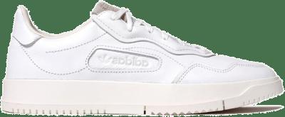 adidas SC Premiere Triple White BD7583