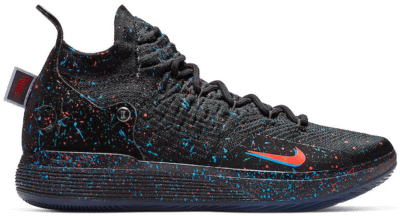 Nike KD 11 Just Do It AO2604-007