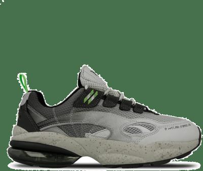 Puma Cell Venom mita sneakers Stealth 370339-01