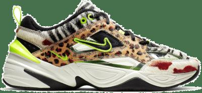 Nike M2K Tekno Animal Pack CI9631-037