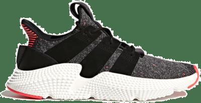 adidas Prophere Black CQ3022