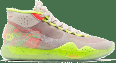Nike KD 12 90s Kid AR4229-900
