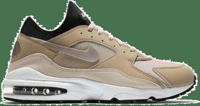Nike Air Max 93 Sepia Stone 306551-202