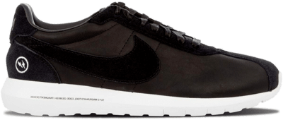 Nike Roshe Run LD-1000 fragment Black 717121-001