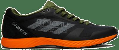 adidas Adizero RC Undefeated G26648