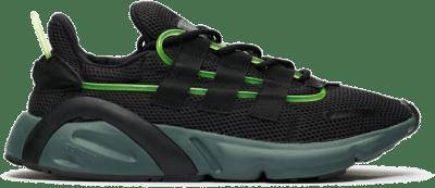 """adidas Originals LXCON """"Core Black"""" EF9678"""