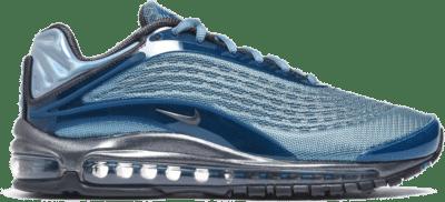 Nike Air Max Deluxe Celestial Teal AV7024-400