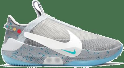 Nike Adapt BB Mag (US Charger) AO2582-002
