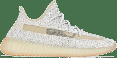 adidas Yeezy Boost 350 V2 Lundmark (Reflective) FV3254