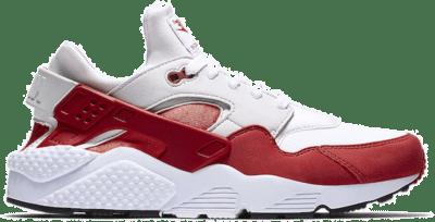 Nike Air Huarache Run DNA CH.1 Pack 'Air Max 1' Red AR3864-100