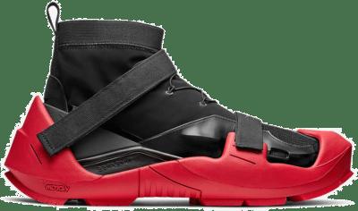Nike Free TR 3 SP MMW Bred AQ9200-001