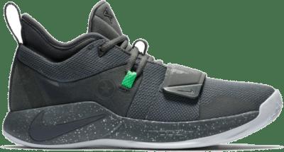 Nike PG 2.5 Dark Grey BQ8452-007