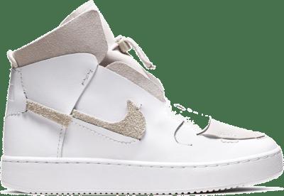 Nike Vandalised LX White Platinum Tint (W) BQ3611-100