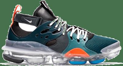 Nike Air DSVM Midnight Turq  AT8179-300
