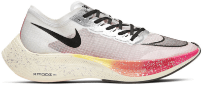 Nike ZoomX Vaporfly Next% Betrue (2019) AO4568-101