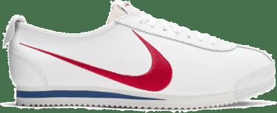 Nike Cortez 72 Shoe Dog OG Slim Swoosh CJ2586-100