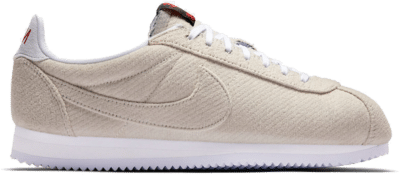 Nike Classic Cortez Stranger Things Sail Upside Down Pack CJ6107-100
