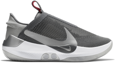 Nike Adapt BB Dark Grey (US Charger) AO2582-004