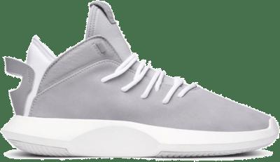 adidas Crazy 1 Adv Grey Two BY4369
