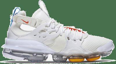 Nike Air DSVM Summit White  AT8179-100