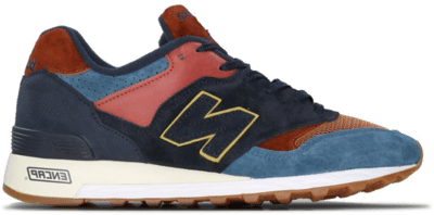 New Balance 577 Yard Pack M577YP