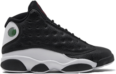 Jordan 13 Retro Reverse He Got Game 414571-061