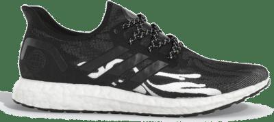 adidas Speedfactory AM4 Cryptic Waves FX4296