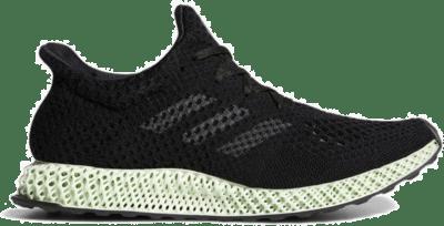 adidas Futurecraft 4D Ash Green (W) B75941