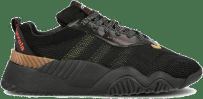adidas adidas Originals by AW Turnout Trainer Core Black EG4902