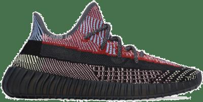 adidas Yeezy Boost 350 V2 Yecheil (Kids) FX0777