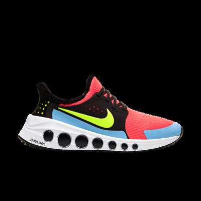 Nike CruzrOne Bright Crimson CD7307-600
