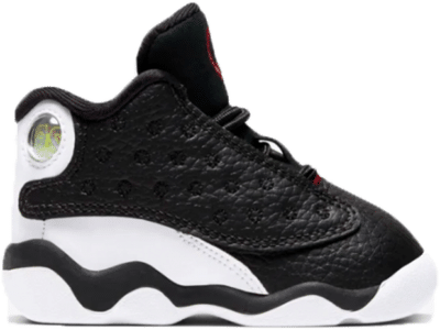 Jordan 13 Retro Reverse He Got Game (TD) 414581-061