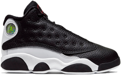Jordan 13 Retro Reverse He Got Game (PS) 414575-061